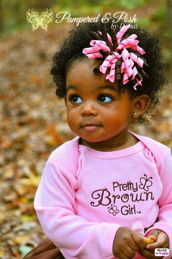 little black girls so cute 046