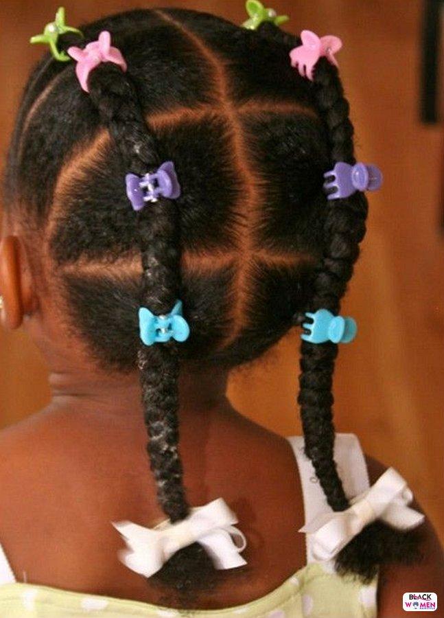 little black girls so cute 047
