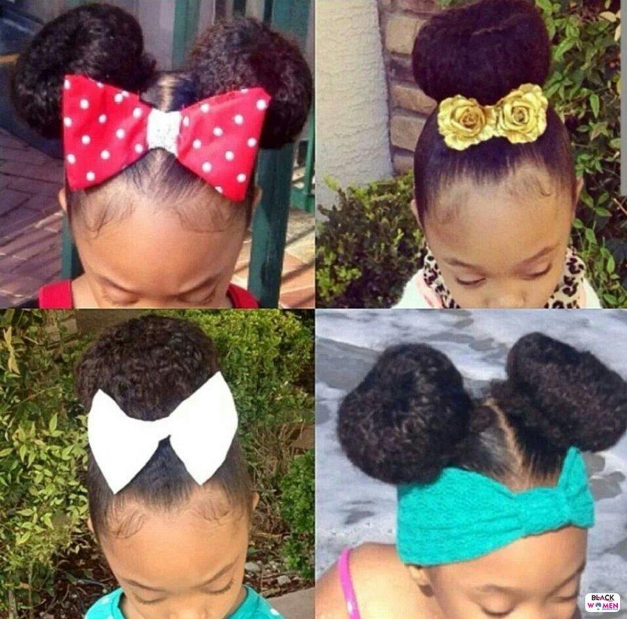 little black girls so cute 048