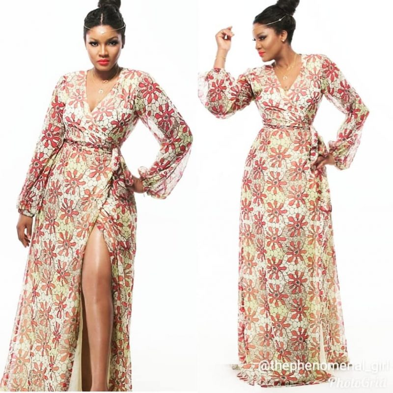 realomosexy long gown 800x800 1