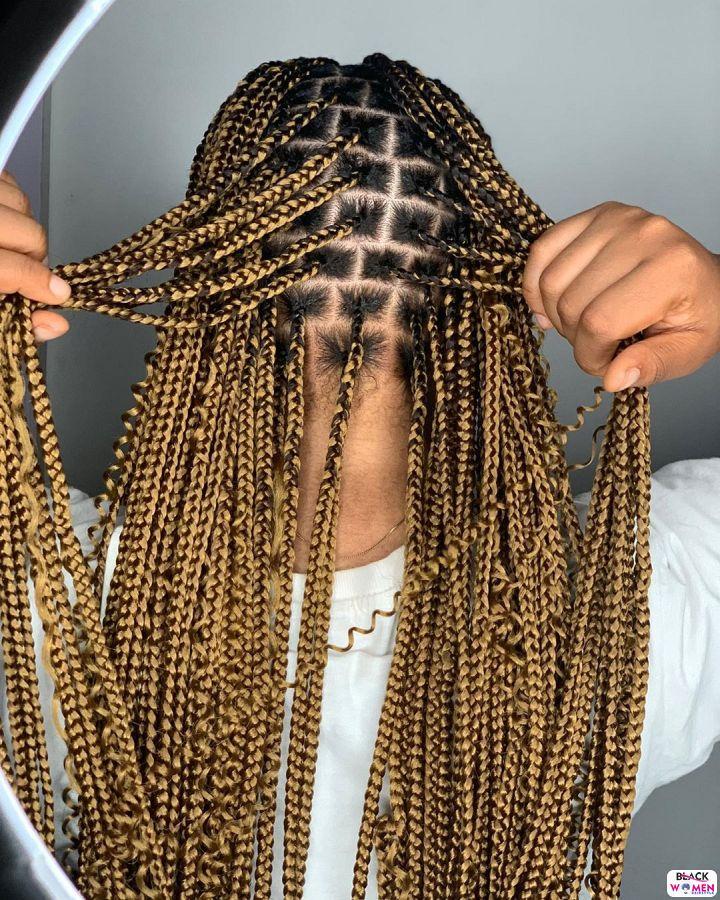 sep hairstyles 419