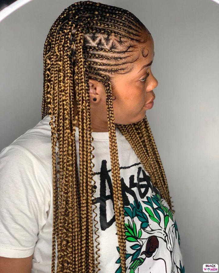 sep hairstyles 433