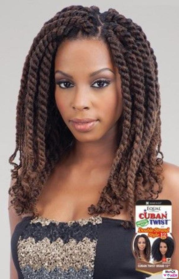 yarn braids 0702182