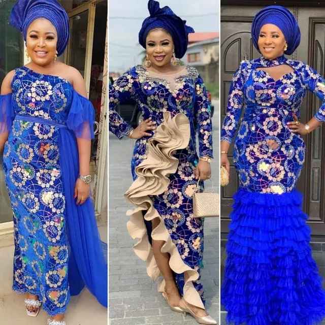 13 PHOTOS Classy Ankara Styles For Women Unique African Dress Inspirations 8 1024x1024 1