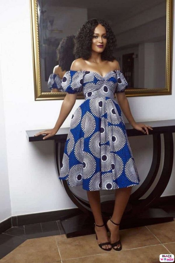 30 PICTURES Attractive African Fashion Designers Ankara Styles For Women 24 683x1024 1