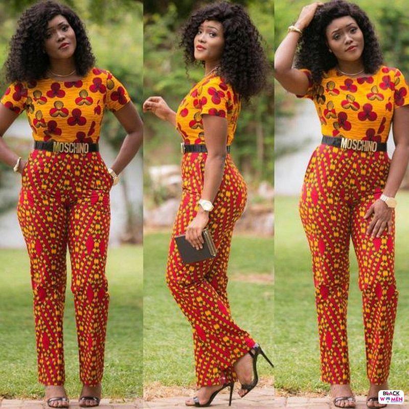 African Fashion 2021 hairstyleforblackwomen.net 119