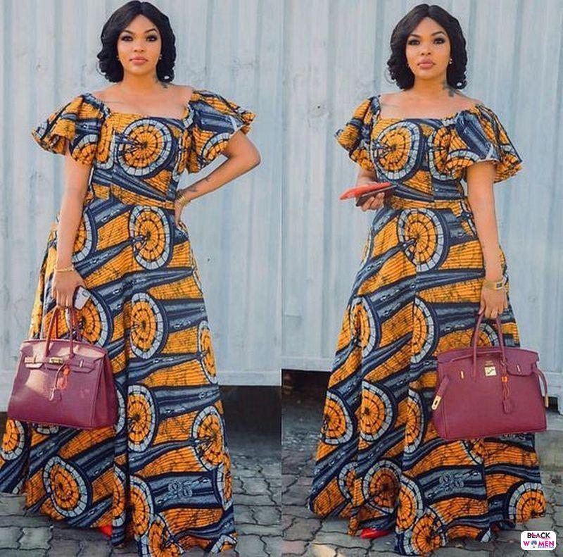 African Fashion 2021 hairstyleforblackwomen.net 1301