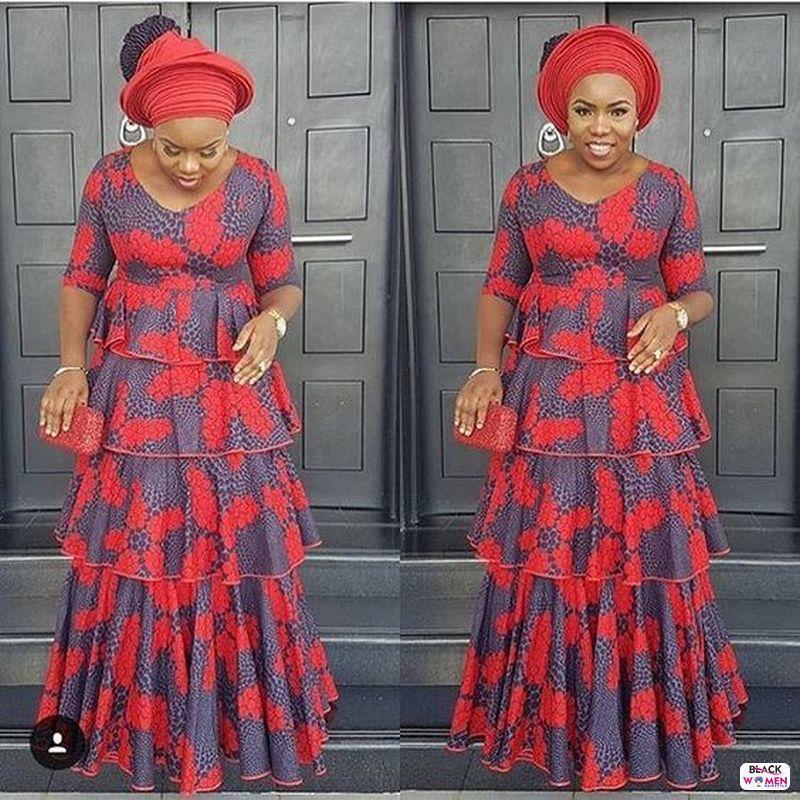 African Fashion 2021 hairstyleforblackwomen.net 1597