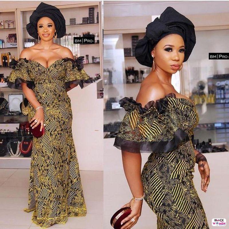 African Fashion 2021 hairstyleforblackwomen.net 1611