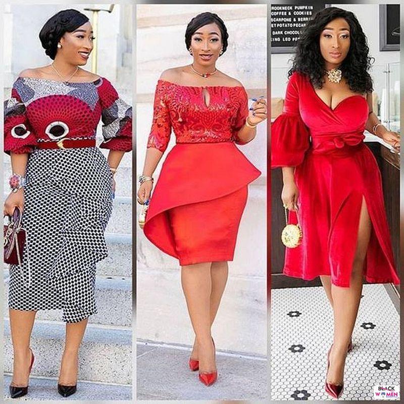 African Fashion 2021 hairstyleforblackwomen.net 1657