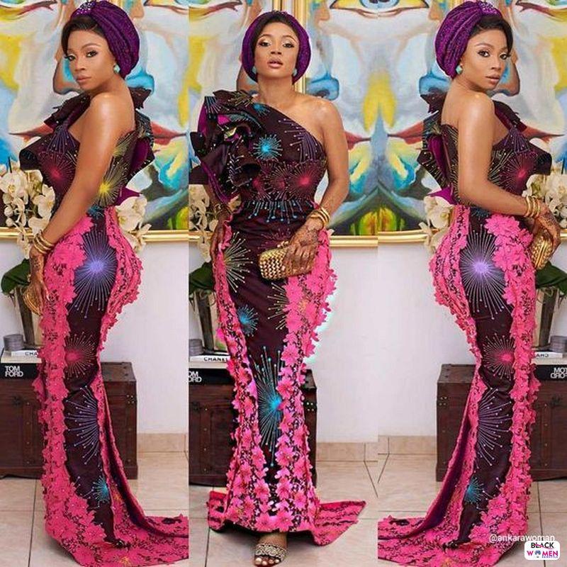 African Fashion 2021 hairstyleforblackwomen.net 1686