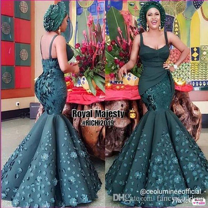 African Fashion 2021 hairstyleforblackwomen.net 1786
