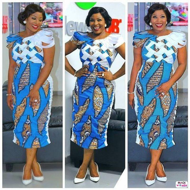 African Fashion 2021 hairstyleforblackwomen.net 2143