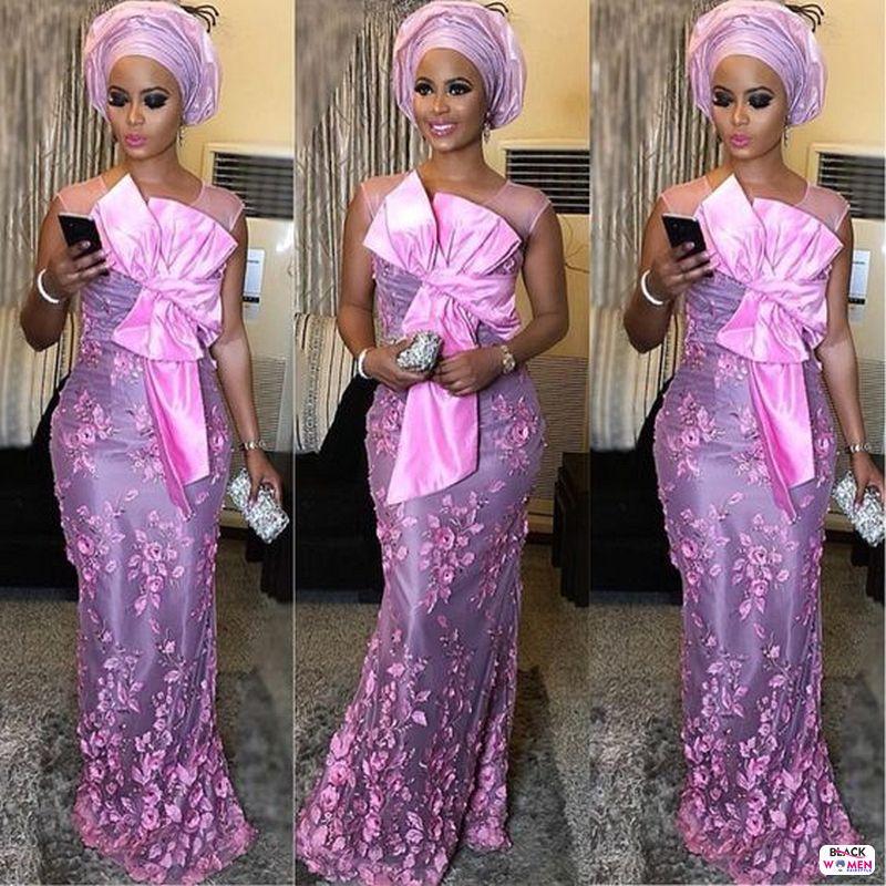African Fashion 2021 hairstyleforblackwomen.net 2318