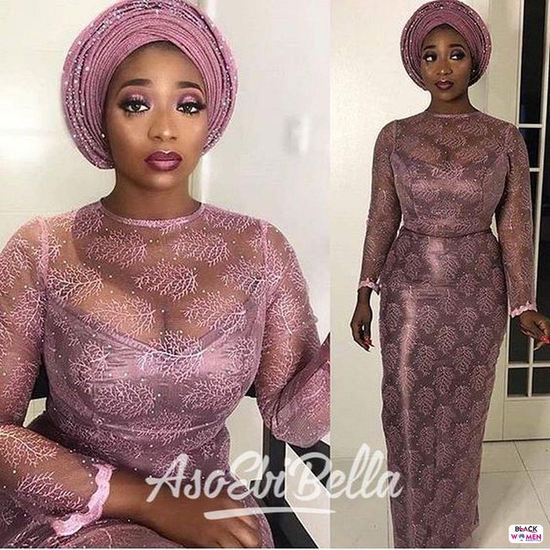 African Fashion 2021 hairstyleforblackwomen.net 2546