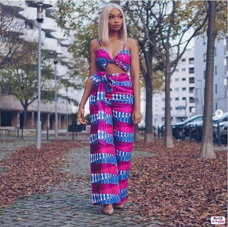 African Fashion 2021 hairstyleforblackwomen.net 2784