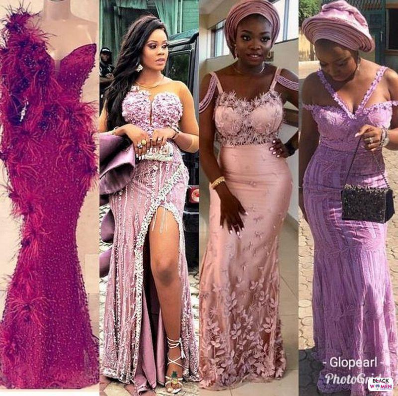 African Fashion 2021 hairstyleforblackwomen.net 2785
