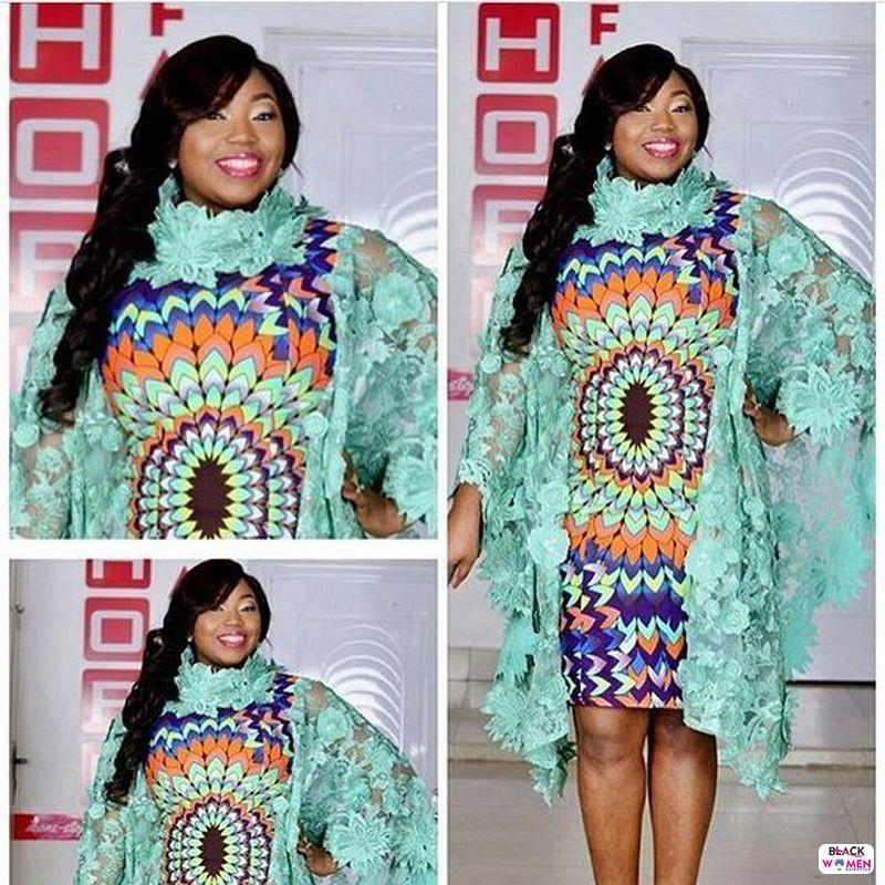 African Fashion 2021 hairstyleforblackwomen.net 2819