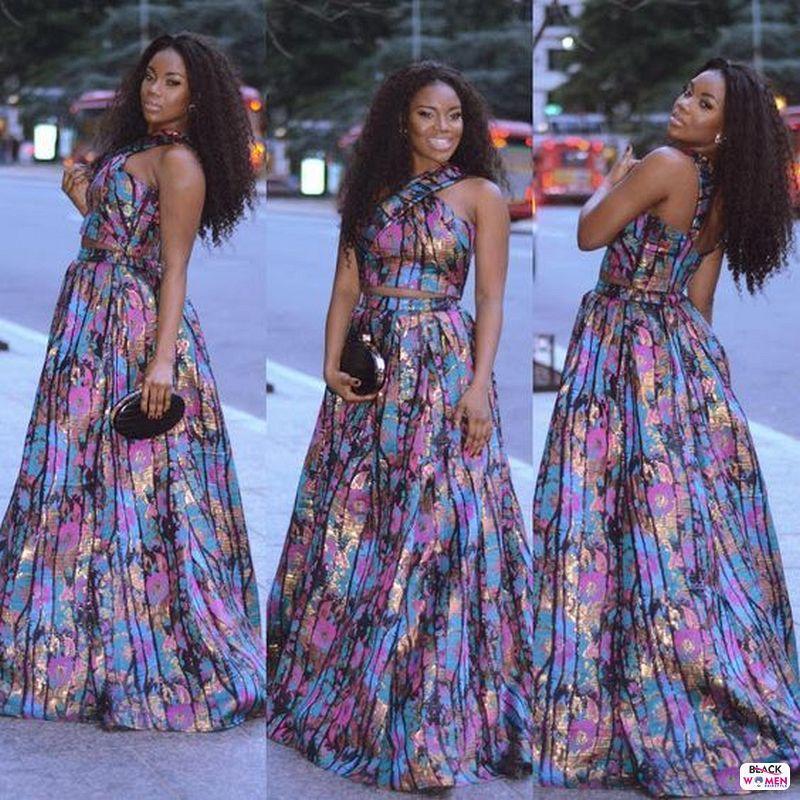 African Fashion 2021 hairstyleforblackwomen.net 3003
