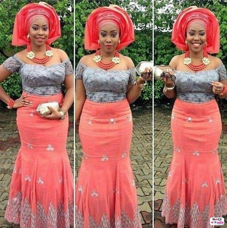 African Fashion 2021 hairstyleforblackwomen.net 3013