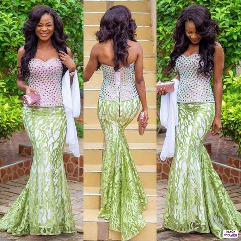 African Fashion 2021 hairstyleforblackwomen.net 3029