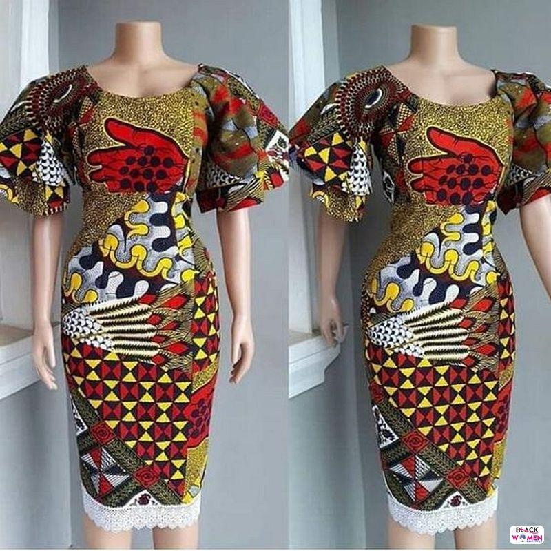 African Fashion 2021 hairstyleforblackwomen.net 3031