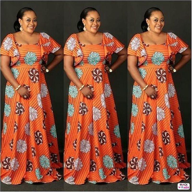 African Fashion 2021 hairstyleforblackwomen.net 304