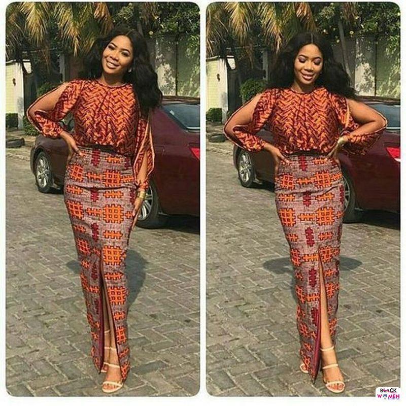 African Fashion 2021 hairstyleforblackwomen.net 322