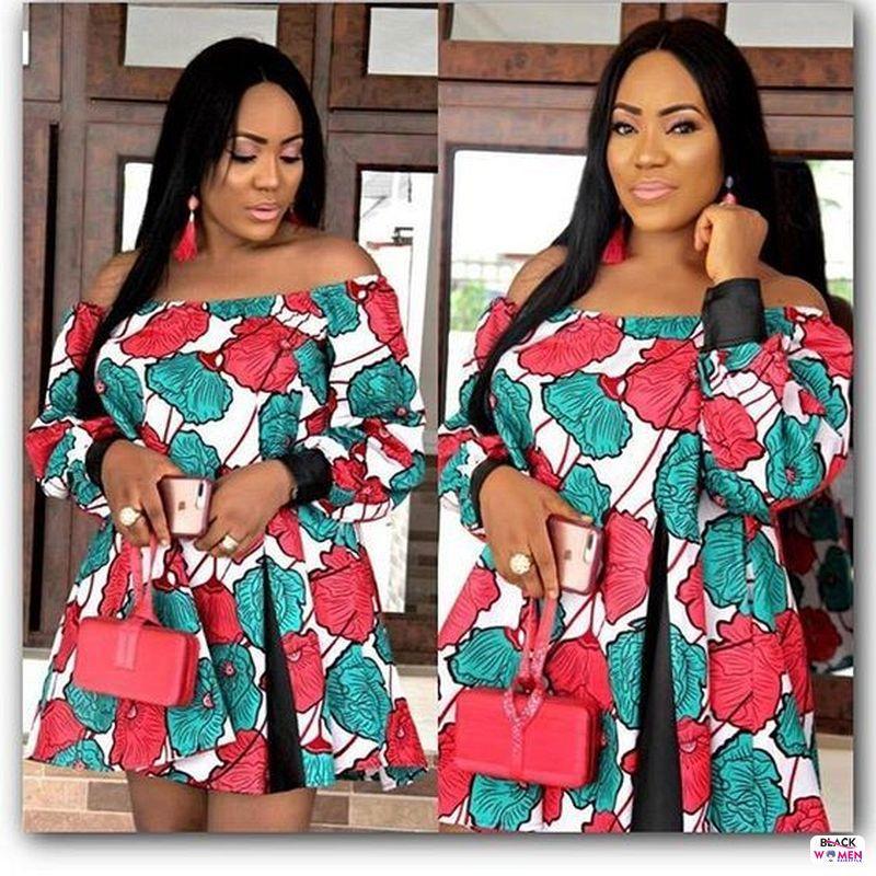 African Fashion 2021 hairstyleforblackwomen.net 3350