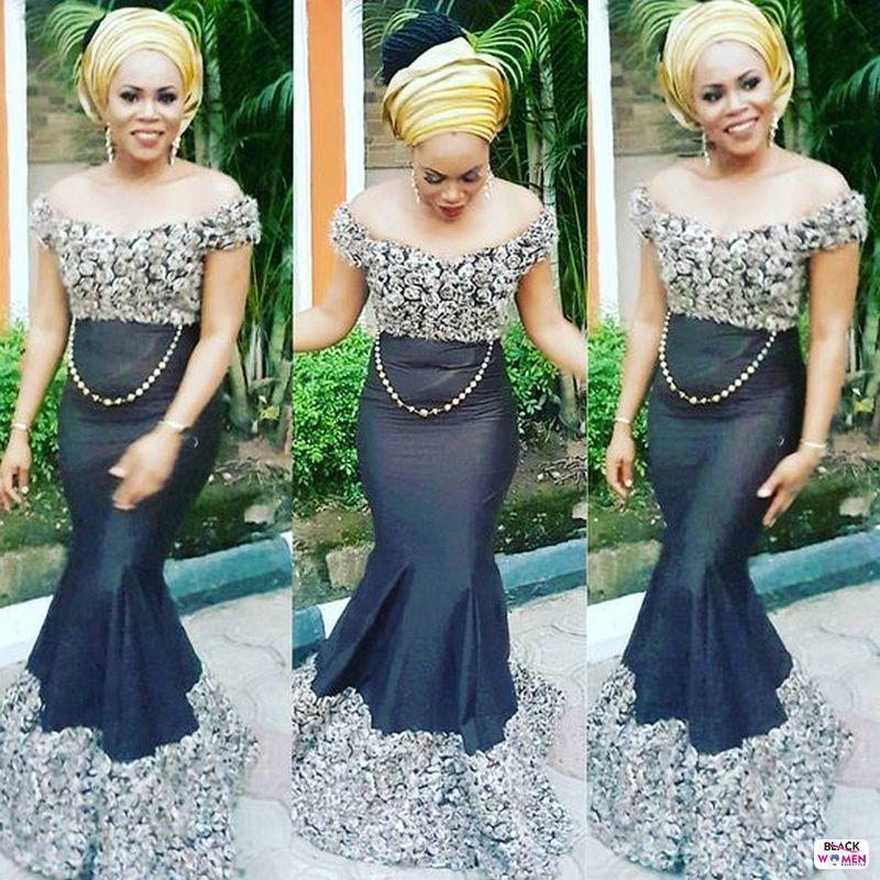 African Fashion 2021 hairstyleforblackwomen.net 3451
