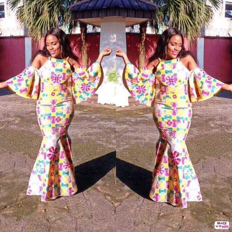 African Fashion 2021 hairstyleforblackwomen.net 3653