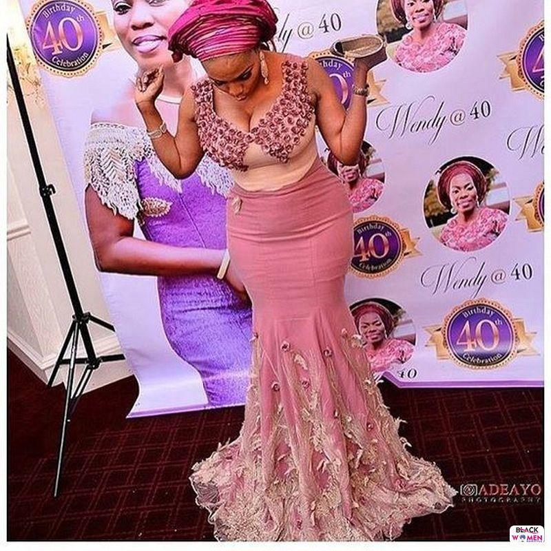 African Fashion 2021 hairstyleforblackwomen.net 3656