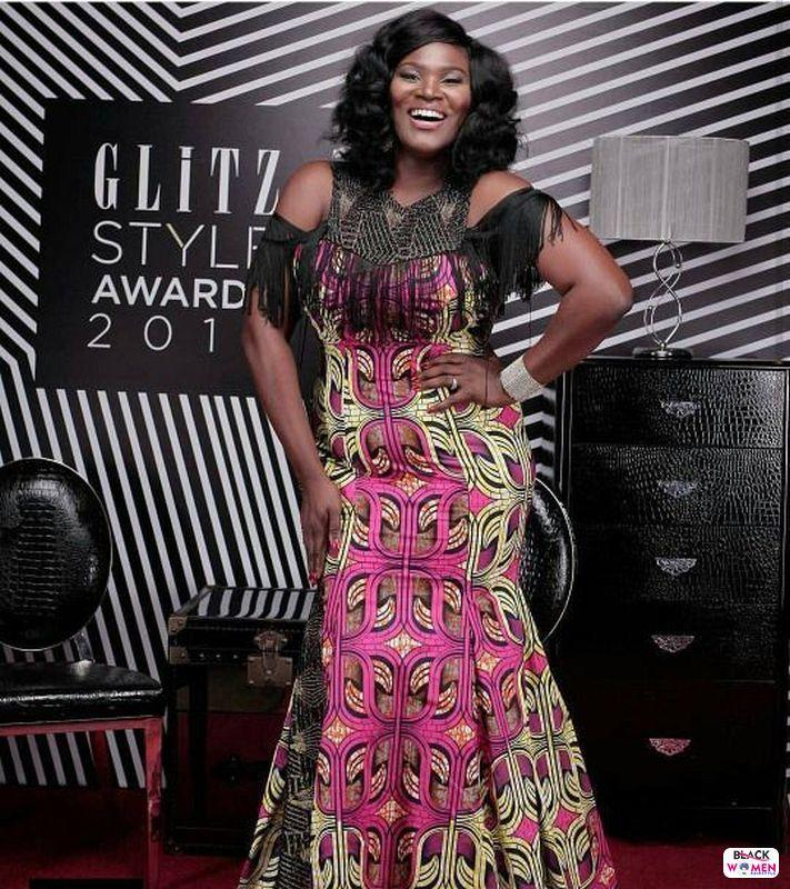 African Fashion 2021 hairstyleforblackwomen.net 3697