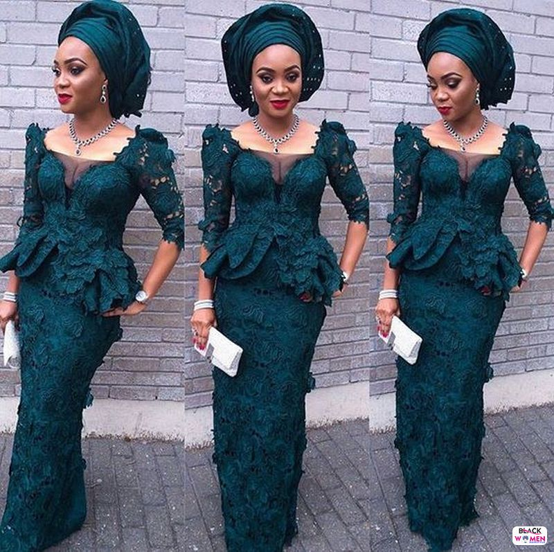 African Fashion 2021 hairstyleforblackwomen.net 381