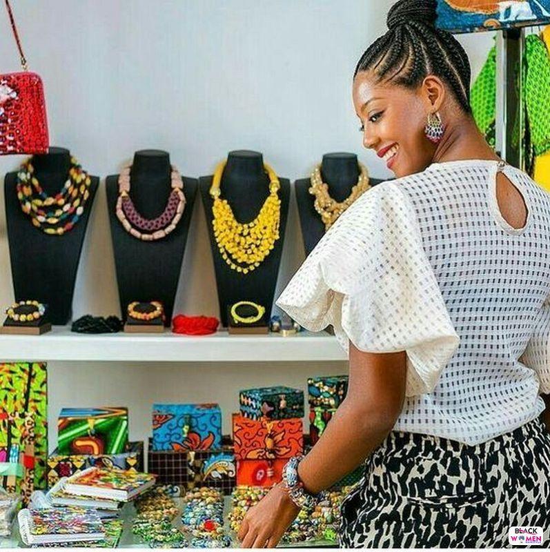 African Fashion 2021 hairstyleforblackwomen.net 3894