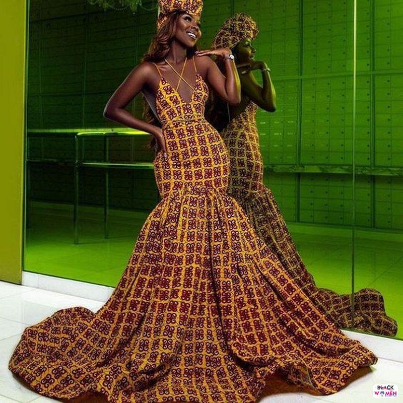 African Fashion 2021 hairstyleforblackwomen.net 3918