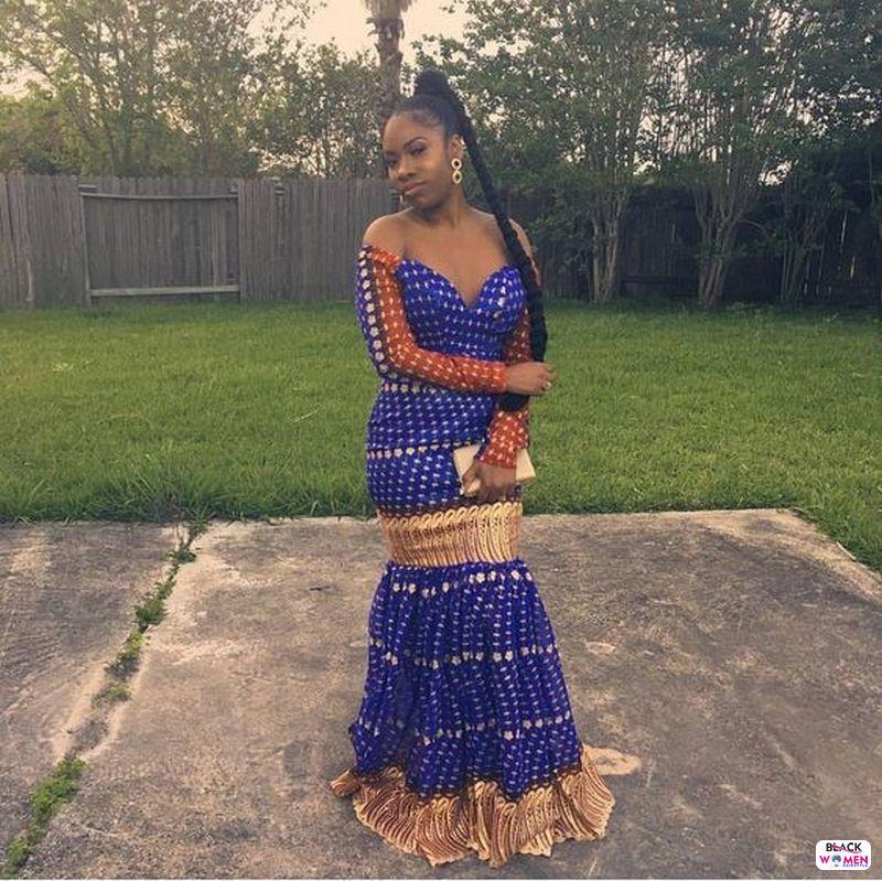 African Fashion 2021 hairstyleforblackwomen.net 4058