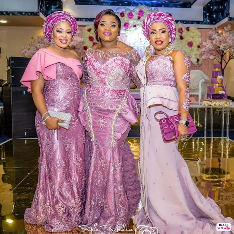 African Fashion 2021 hairstyleforblackwomen.net 4243