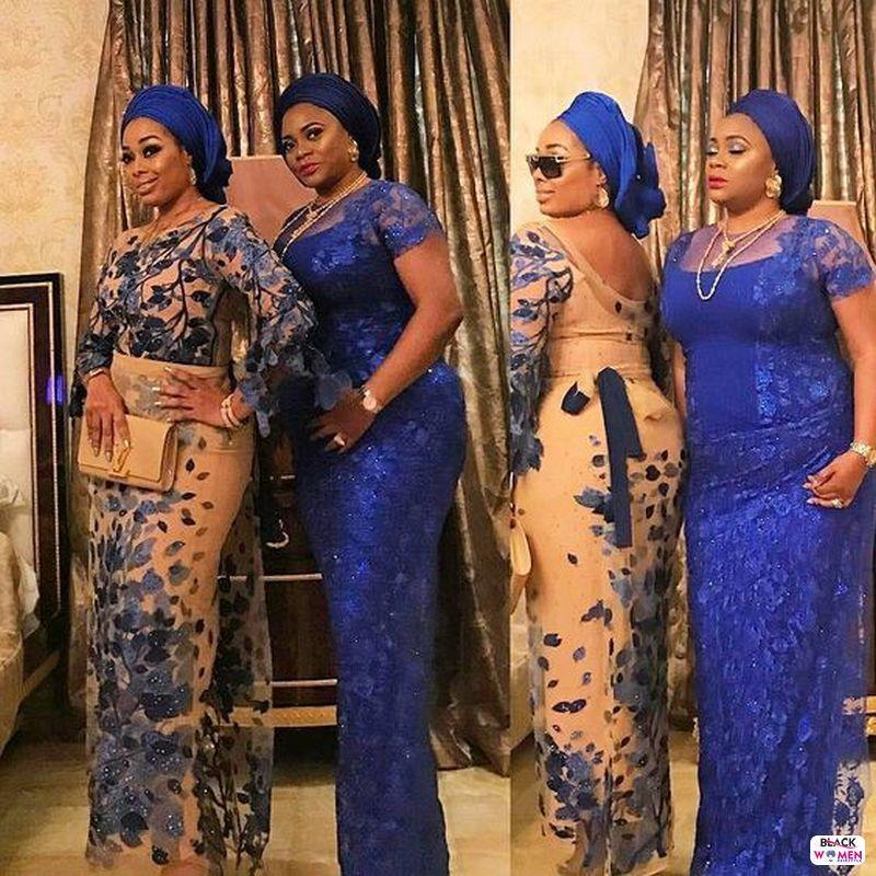 African Fashion 2021 hairstyleforblackwomen.net 4300