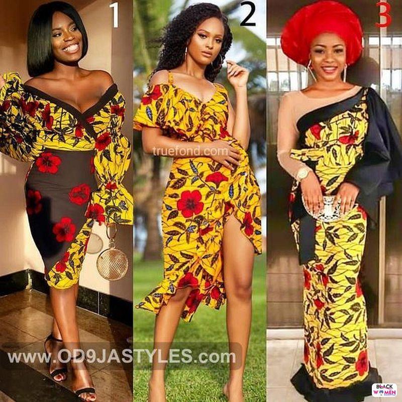 African Fashion 2021 hairstyleforblackwomen.net 4432