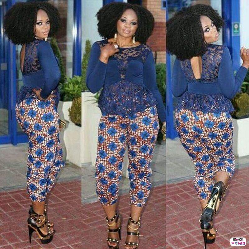 African Fashion 2021 hairstyleforblackwomen.net 4557
