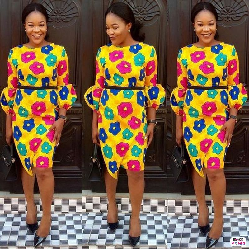 African Fashion 2021 hairstyleforblackwomen.net 4781