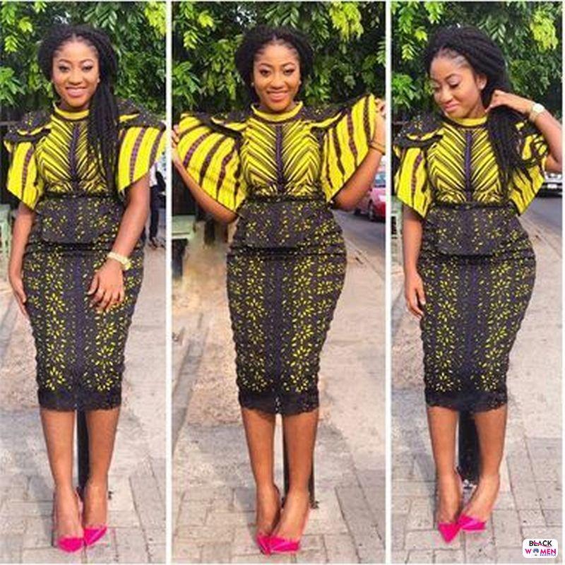 African Fashion 2021 hairstyleforblackwomen.net 4786