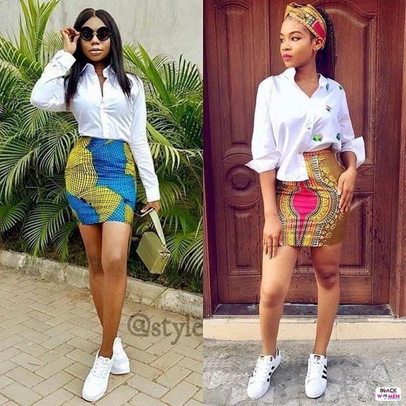 African Fashion 2021 hairstyleforblackwomen.net 4882