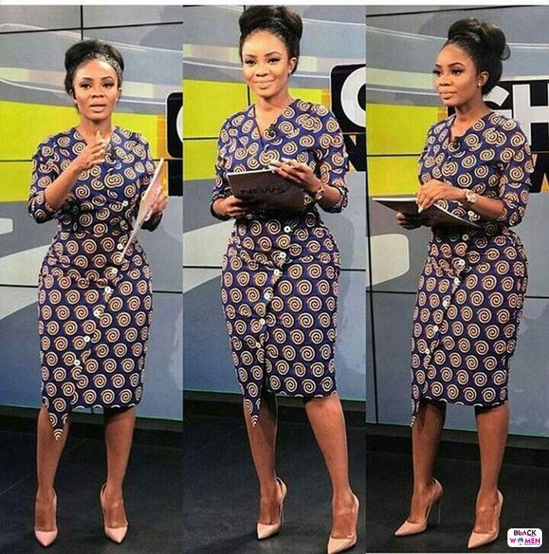 African Fashion 2021 hairstyleforblackwomen.net 497