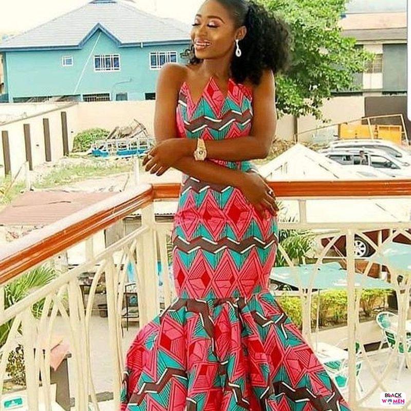 African Fashion 2021 hairstyleforblackwomen.net 5109