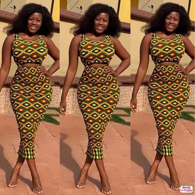 African Fashion 2021 hairstyleforblackwomen.net 574