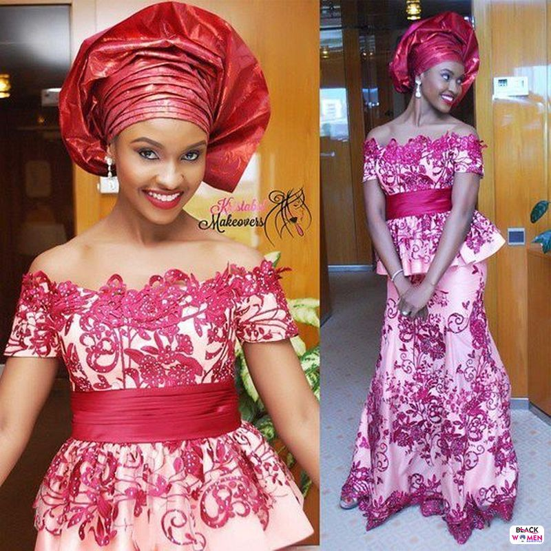 African Fashion 2021 hairstyleforblackwomen.net 578