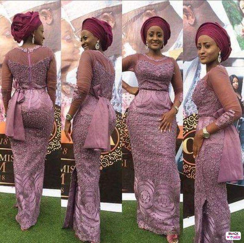African Fashion 2021 hairstyleforblackwomen.net 624