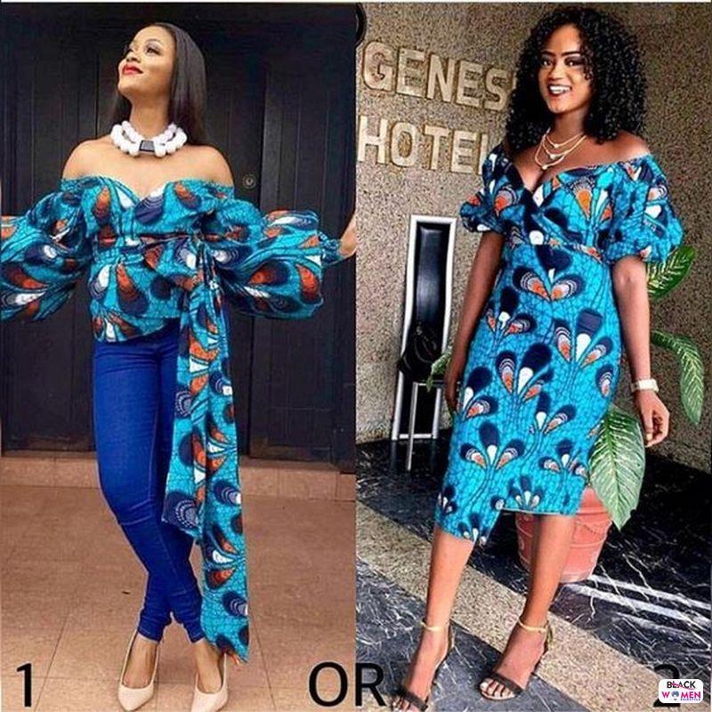 African Fashion 2021 hairstyleforblackwomen.net 635